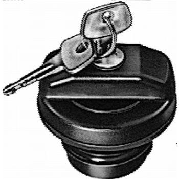 Verschluß, Kraftstoffbehälter -- HELLA, OPEL, FORD, NISSAN, TOYOTA,...
