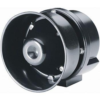 Lautsprechersystem -- HELLA
