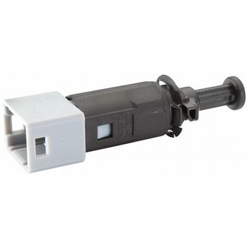 Schalter, Kupplungsbetätigung (Motorsteuerung) -- HELLA, RENAULT, ...