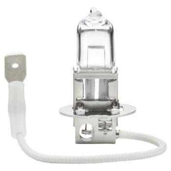 Glühlampe, Arbeitsscheinwerfer -- HELLA, VW, OPEL, MERCEDES-BENZ, ...,...