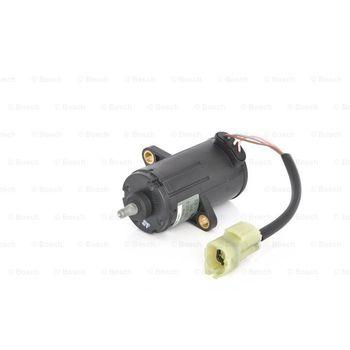 Sensor, Gaspedalstellung -- BOSCH, ROVER, HONDA, 25 (RF), 200, 400...