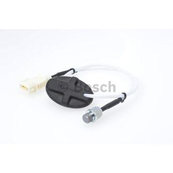 Sensor, Zylinderkopftemperatur -- BOSCH, PORSCHE, 911 Cabriolet (964), ...