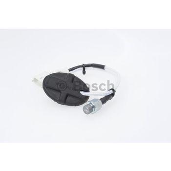 Sensor, Zylinderkopftemperatur -- BOSCH, PORSCHE, 911 (993), ...