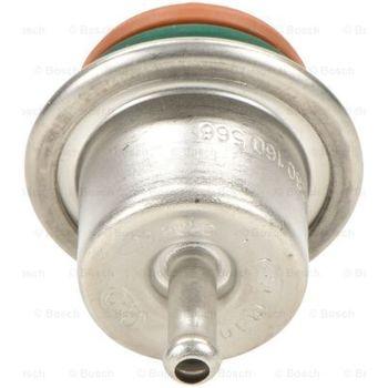 Kraftstoffdruckregler -- BOSCH