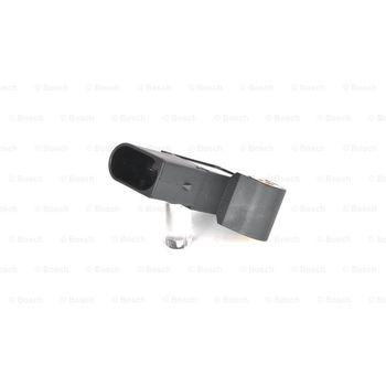 Sensor, Abgasdruck -- BOSCH
