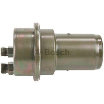 Druckspeicher, Kraftstoffdruck -- BOSCH, FORD, CAPRI III (GECP), ORION...