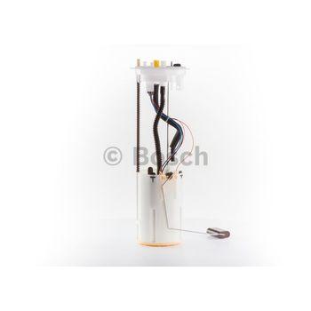 Kraftstoff-Fördereinheit -- BOSCH, FIAT, DUCATO Kasten (250, 290), ...