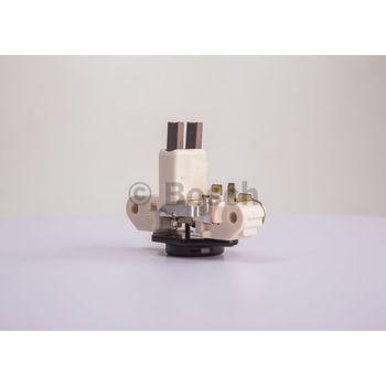 Generatorregler -- BOSCH, BMW, 3 (E36), Cabriolet, 5 (E34), Coupe, ...