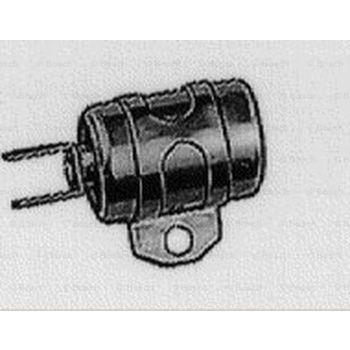 Kondensator, Zündanlage -- BOSCH, BMW MOTORCYCLES, R 75, 60, 100, ...