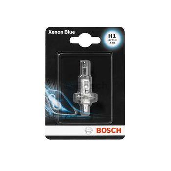 Glühlampe, Fernscheinwerfer -- BOSCH, VW, OPEL, RENAULT, FORD, ...