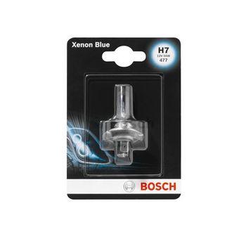 Glühlampe, Fernscheinwerfer -- BOSCH, VW, OPEL, MERCEDES-BENZ, ...