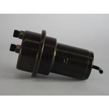 Druckspeicher, Kraftstoffdruck -- BOSCH, MERCEDES-BENZ, FERRARI, PUCH,...