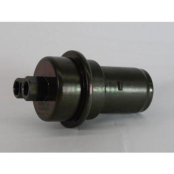 Druckspeicher, Kraftstoffdruck -- BOSCH, PORSCHE, 928