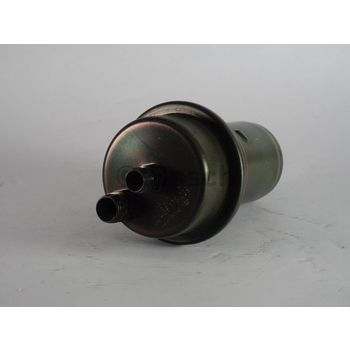 Druckspeicher, Kraftstoffdruck -- BOSCH, FORD, RENAULT, PEUGEOT, ...