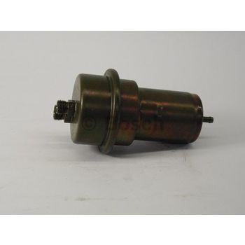 Druckspeicher, Kraftstoffdruck -- BOSCH, SAAB, 900 I Combi Coupe, ...