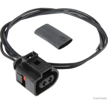 Kabelreparatursatz, Seitenmarkierungsleuchte -- HBELPARTS...