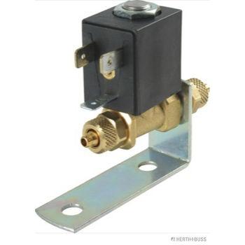 Elektroventil für Druckluftfanfaren -- HBELPARTS, Nennspannung [V]: 24...