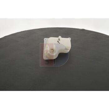 Ausgleichsbehälter, Kühlmittel -- AKS DASIS, AUDI, A4 (8D2, B5), Avant...