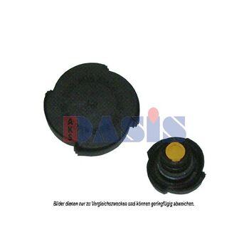 Verschlussdeckel, Kühlmittelbehälter -- AKS DASIS, BMW, 3 (E46), ...