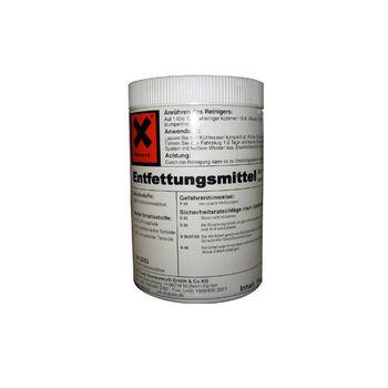 Reiniger, Kühlsystem -- AKS DASIS, Spezifikation: Entfettungsmittel...