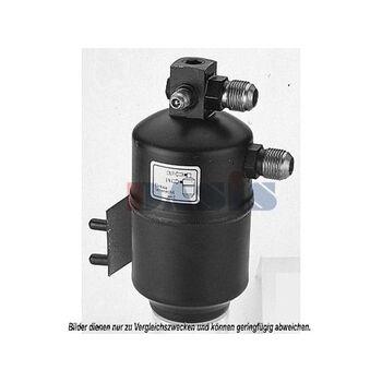 Trockner, Klimaanlage -- AKS DASIS, Gewicht [kg]: 3,96...