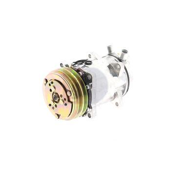 Kompressor, Klimaanlage -- AKS DASIS, VOLVO, 740 Kombi (745), 760...