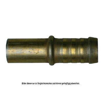 Schlauchverbinder -- AKS DASIS, Gewicht [kg]: 0,01, Gewicht [g]: 10...