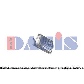 Kraftstoffbehälter -- AKS DASIS, MERCEDES-BENZ, PAGODE (W113)...