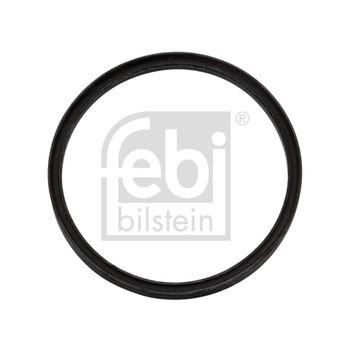 Dichtung, Einspritzpumpe -- FEBI, Dicke/Stärke [mm]: 9...