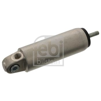 Arbeitszylinder -- FEBI, Länge [mm]: 48, Außendurchmesser [mm]: 44...