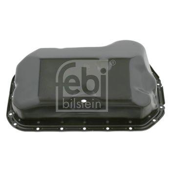 Ölwanne -- FEBI, VW, SEAT, FORD, GOLF III (1H1), II (19E, 1G1), ...