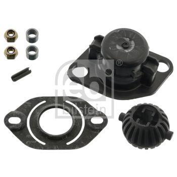 Reparatursatz, Schalthebel -- FEBI, VW, SEAT, GOLF III (1H1), II...