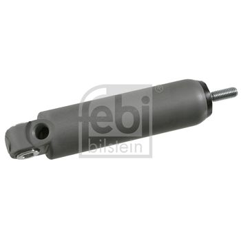 Arbeitszylinder -- FEBI, Außendurchmesser [mm]: 30, Hub [mm]: 45...