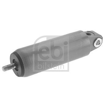 Arbeitszylinder -- FEBI, Länge [mm]: 180, Außendurchmesser [mm]: 44...