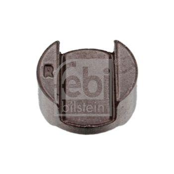 Druckstück, Einlaß-/Auslaßventil -- FEBI, BMW, 3 (E36), (E30), ...