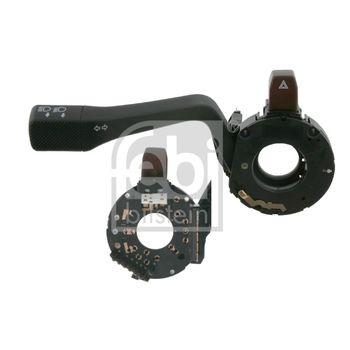 Blinkerschalter -- FEBI, VW, SEAT, GOLF II (19E, 1G1), PASSAT Variant...