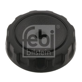 Stellelement, Sitzlehnenverstellung -- FEBI, VW, GOLF II (19E, 1G1), I...