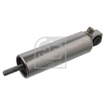Arbeitszylinder -- FEBI, Innendurchmesser [mm]: 8...