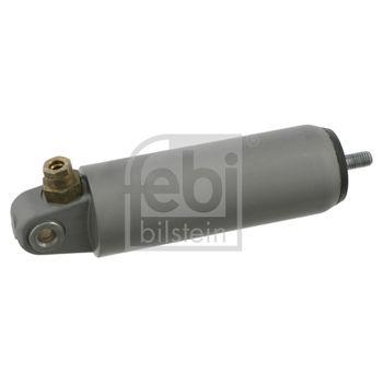 Arbeitszylinder -- FEBI, Außendurchmesser [mm]: 44, Lochkreis-Ø [mm]: 8,3...