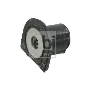 Lagerung, Lenkgetriebe -- FEBI, MERCEDES-BENZ, M-KLASSE (W163)...