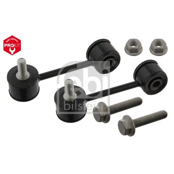 Stange/Strebe, Stabilisator PROKIT -- FEBI, VW, SKODA, SEAT, GOLF IV...