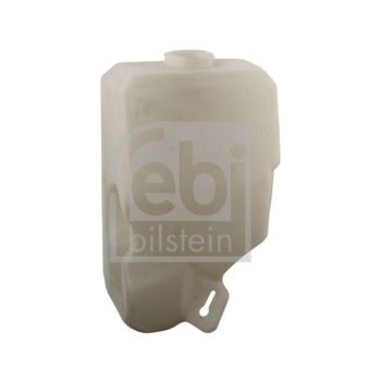 Waschwasserbehälter, Scheibenreinigung -- FEBI, SEAT, VW, CORDOBA...