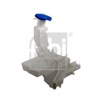 Waschwasserbehälter, Scheibenreinigung -- FEBI, VW, PASSAT Variant...