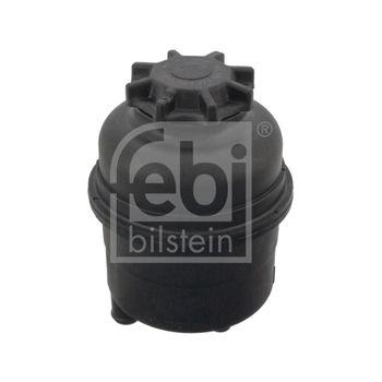 Ausgleichsbehälter, Hydrauliköl-Servolenkung -- FEBI, BMW, MINI, 3...