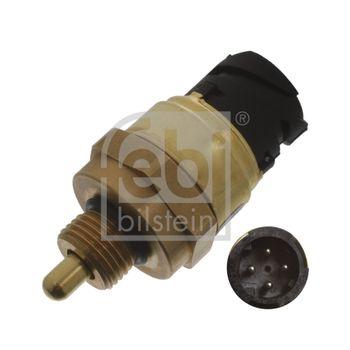 Öldruckschalter -- FEBI, Länge [mm]: 65, Außendurchmesser [mm]: 29,2...