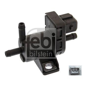 Druckwandler -- FEBI, FIAT, 500 (312), C, Betriebsart: EL...