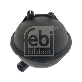 Druckspeicher, Bremsanlage -- FEBI, SEAT, AUDI, EXEO ST (3R5), A6...