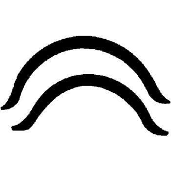 Dichtung, Ölwanne -- CORTECO, MAZDA, 323 F VI (BJ), DEMIO (DW), S, P...
