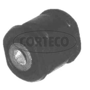 Lagerung, Lenkgetriebe -- CORTECO, VW, TRANSPORTER III...