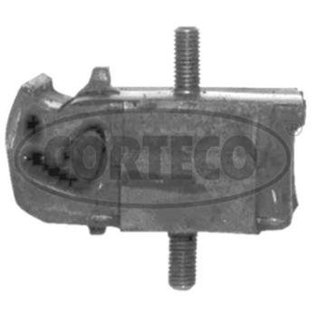 Lagerung, Automatikgetriebe -- CORTECO, FORD, FIESTA III (GFJ)...